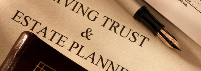 Estate & Gift Tax Planning